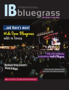 IBMA-July_ArticleOnNWSS