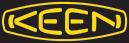 KEEN_Logo_129w