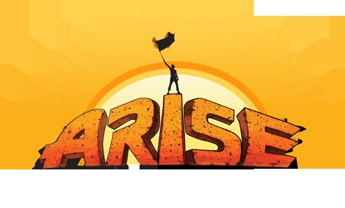 arise-logo-wdate3