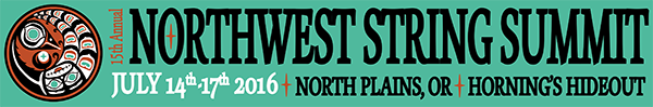 NWSS2016_Newsletter_header