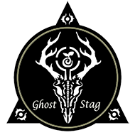 GS Logo Reg_190w