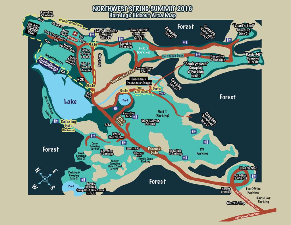 2016-NWSS-MapFINAL