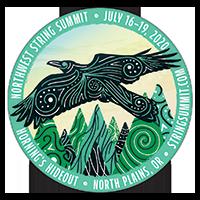 2021 Northwest String Summit